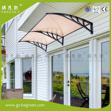 front door canopyPopular Door Canopy AwningBuy Cheap Door Canopy Awning lots from