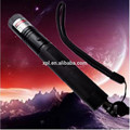 XPL-301L660R20 660nm red  laser pointer