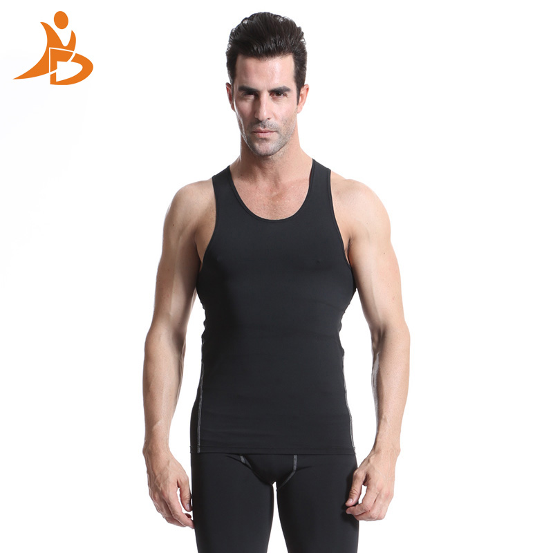 YD 2017 Logo Personalizado Camiseta Corta Pantalones Cortos Hombres - Ropa deportiva y accesorios