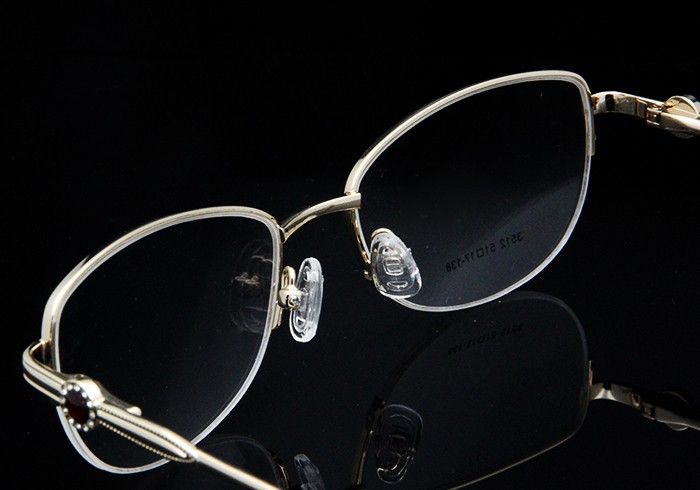 Eye Glasses Frames for Women (16)