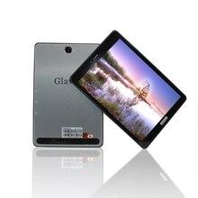 7.85 Pulgadas 3G WCDMA Tablet PC MTK8312 Android 4.2 IPS Pantalla Dual SIM Dual Core 8G ROM 4500mA F787 GPS WIFI GPS FM La más barato