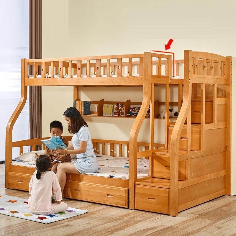 Bett modern meble meuble de maison mobilya mobili per la casa room ...