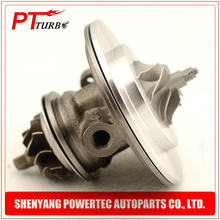K03 Turbo Chra Kit 53039880015 53039880006 untuk Volkswagen Caddy II1.9 TDI KKK Turbocharger Cartridge Turbo Core 53039880003(China)