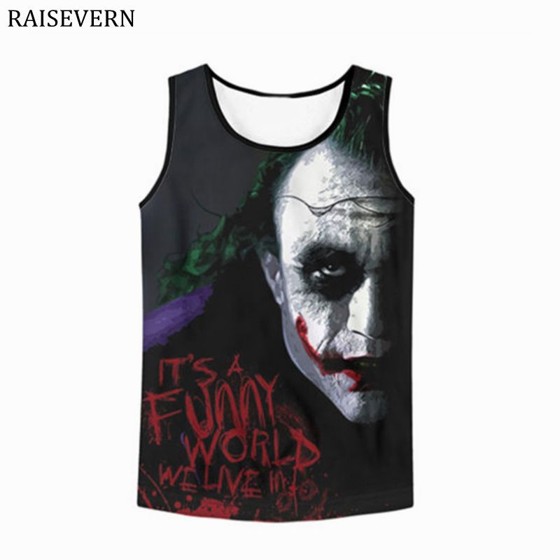 XiaoTianXin-men clothes XTX Mens Classic Long Sleeve Camo Print Mesh Patchwork Loose T-Shirts Tops