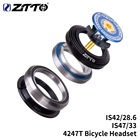 ZTTO 4247T MTB Bike ...