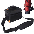 Video Camcorder Camera Bag case for Panasonic WXF990M WXF991 X920M V770M HS900 TM300 DV cases high quality