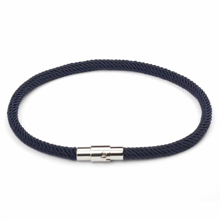 1 шт., распродажа, модные браслеты на запястье, красный браслет, красный браслет ручной работы, браслет для мужчин и женщин, ювелирные изделия