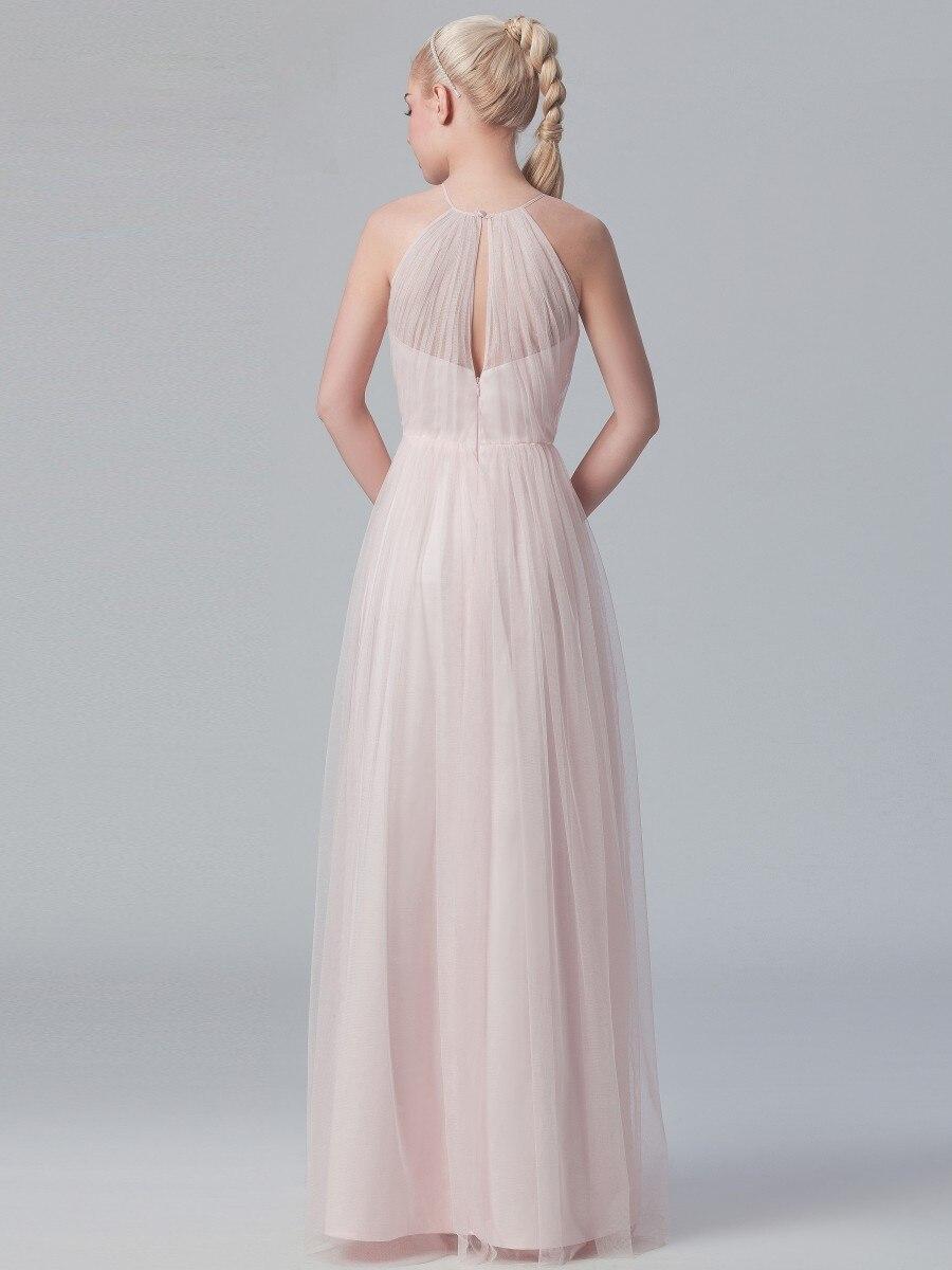 Ziemlich Rosa Strand Brautjunferkleider Fotos - Brautkleider Ideen ...