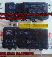 d2n202ld-d2n202ld18