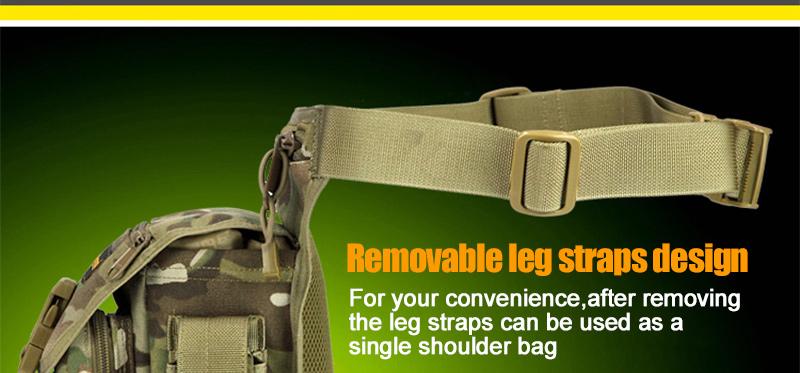 leg-bag_08