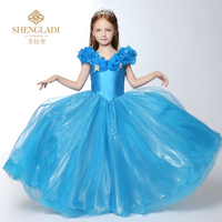 Girls Dress Clothes for girls age 11 12 Princess maxi Dress Girls Clothes Children Costume for Kids party Dresses 3 6 years old