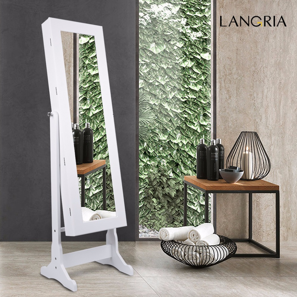 s interior jewelry mirror design men length armoire simple perspective inovodecor cabinet home mirrored full from wall and