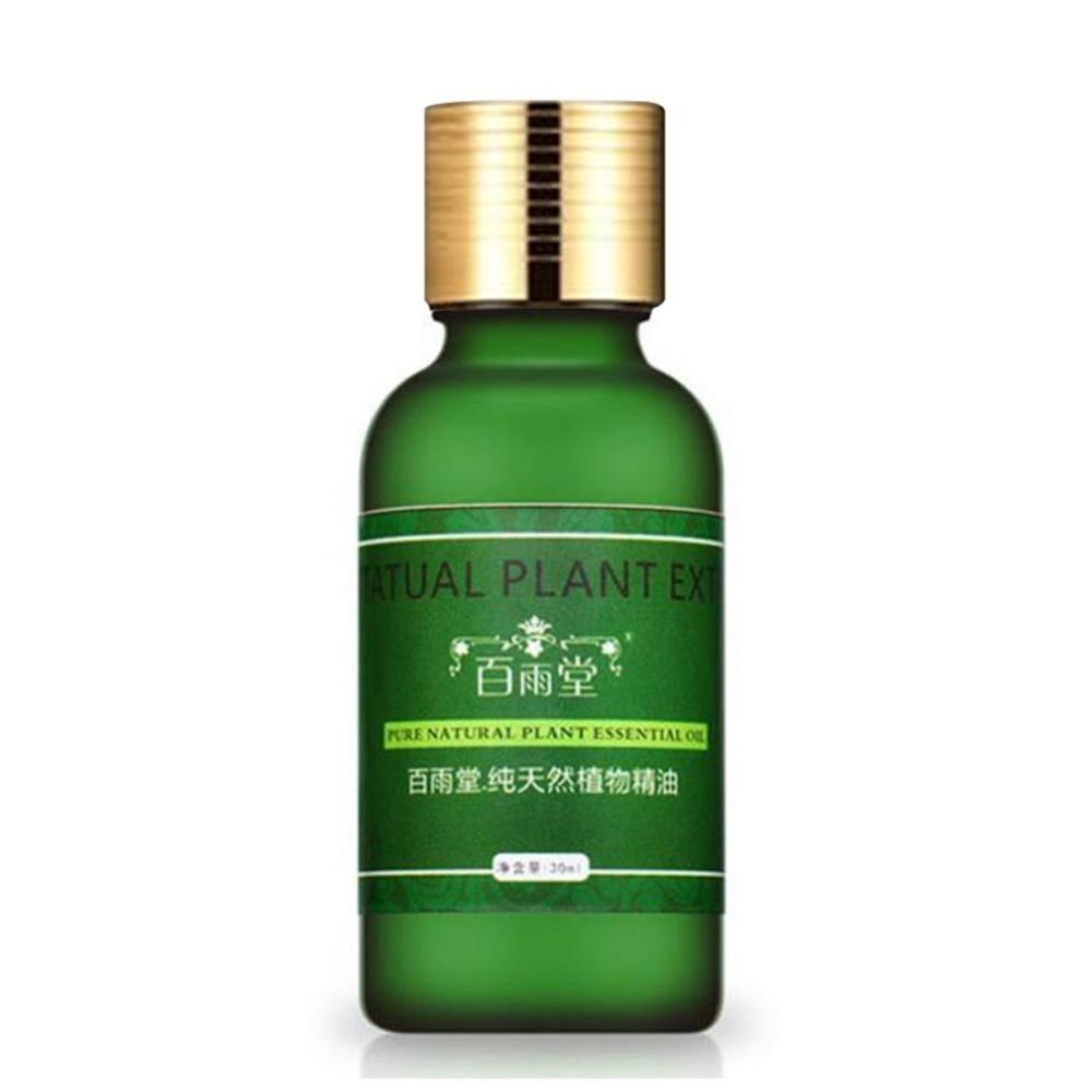 1PC Hair Growth Essential Oils Conditioner Hair Oil Growth Repair Frizz For Dry Hairs Types Anti Hair Loss Health Care W3