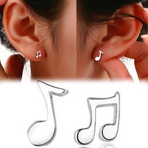 Women Asymmetry Musical...