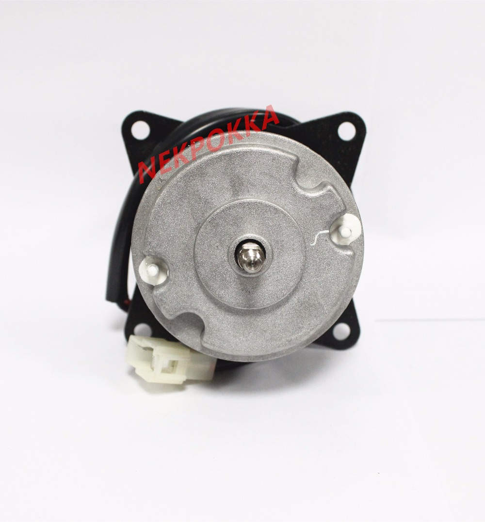 Automobile air conditioner motor, bus and coach air conditioner motor, truck air conditioner motor.Automobile air conditioner motor, bus and coach air conditioner motor, truck air conditioner motor.