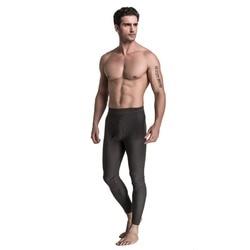 Winter men s heatmx long underpants compression pants hip shapewear thermal bodysuit seamless underwear.jpg 250x250