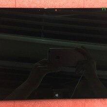 """3D 1080P 17,"""" ЖК-экран LTN173HT02-C01 для ASUS G750JX G750J G750 fhdновый бренд"""