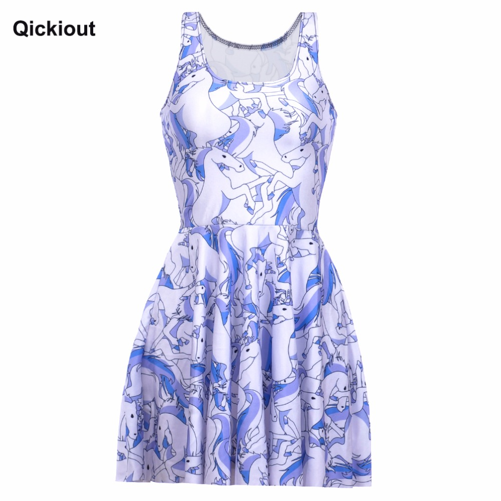 3dde2ad1fd762 Aliexpress.com : Buy Qickitout Dress Hot Product New Women's Red ...