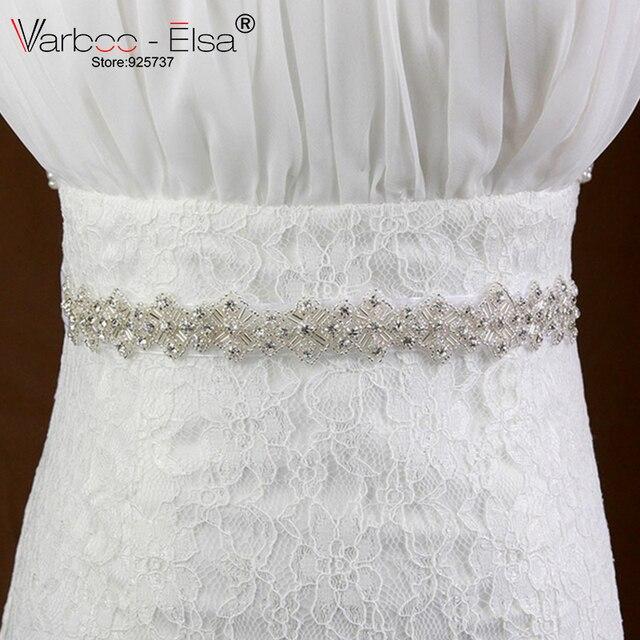 cinturon de novia 2016 bridal sash beaded sash belt wedding ...