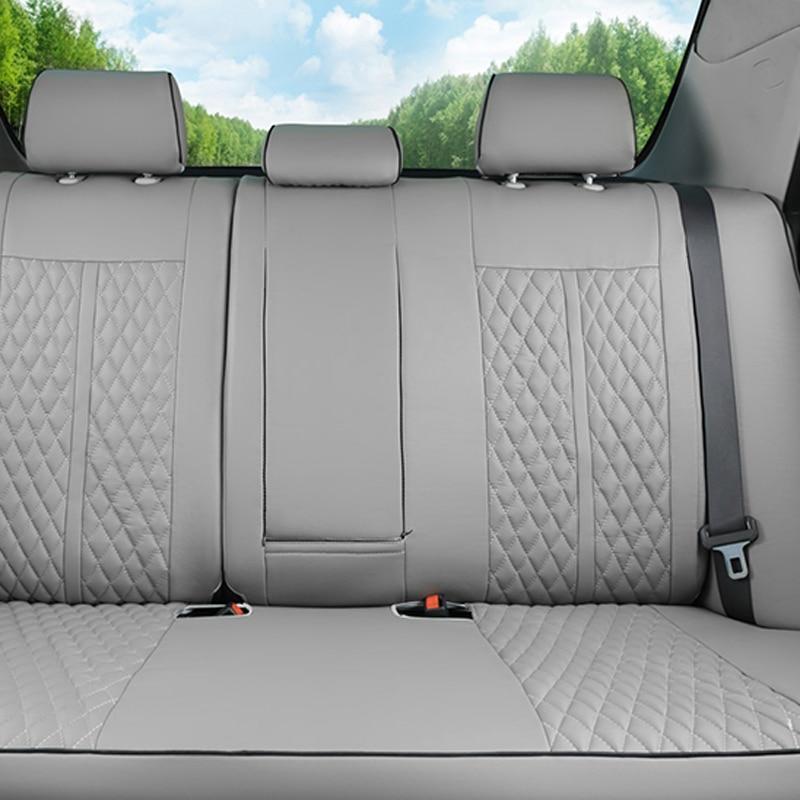 CARTAILOR Nissan патрон үшін автокөлікті - Автокөліктің ішкі керек-жарақтары - фото 5