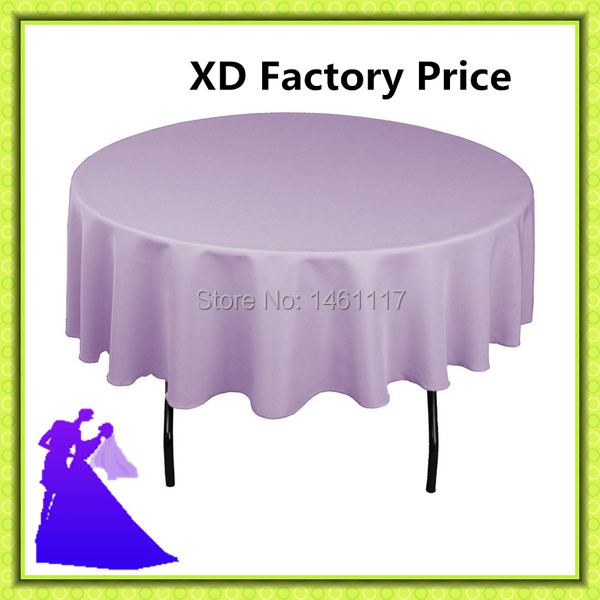Universal durable cheap round table cloth basic poly  : Universal durable cheap round table cloth basic poly tablecloth 90 white tablecloth iron free seamless from www.aliexpress.com size 600 x 600 jpeg 169kB