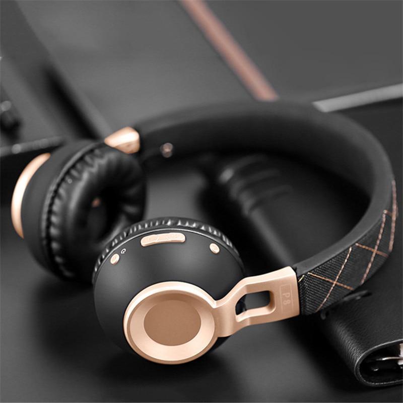 Sabbat оригинальный E12 TWS Беспроводной Bluetooth 5,0 Наушники Hi Fi стерео Шум изоляции наушники спортивные наушники с зарядный чехол - 2