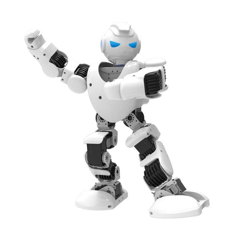 Humanoiden Roboter-Kaufen billigHumanoiden Roboter Partien ...