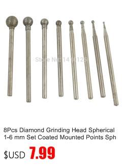 diamond grinding cup wheel
