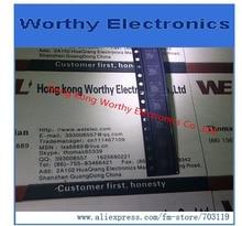 Free   shipping    10PCS/LOT    TPS65198RUYR     TPS65198R   TPS65198   TPS 65198     WQFN-28