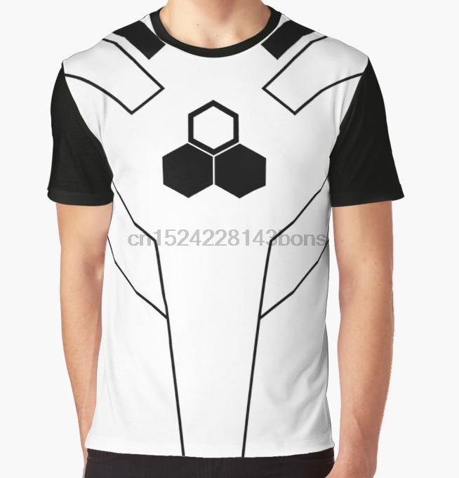 100% Quality All Over Print T-shirt Men Funy Tshirt Future Foundation Fantastic Short Sleeve O-neck Graphic Tops Tee Women T Shirt Catalogues Will Be Sent Upon Request