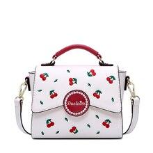 2018 Новый модный стиль Женская сумка высокого качества Красивая Женская Повседневная высокого качества модные сумки