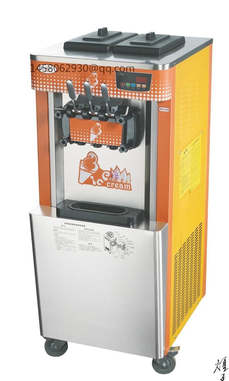 Calidad de grado alimenticio Flexi mangueras 3//4 para el lavado de la máquina expendedora comercial
