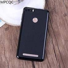 Mpcqc черный мягкий Силиконовый ТПУ Чехол для leagoo kiicaa Мощность M5 плюс M7 M8 PRO S8 Pro T5 T1 Z5 LTE Акула 1 телефон Скраб Чехол