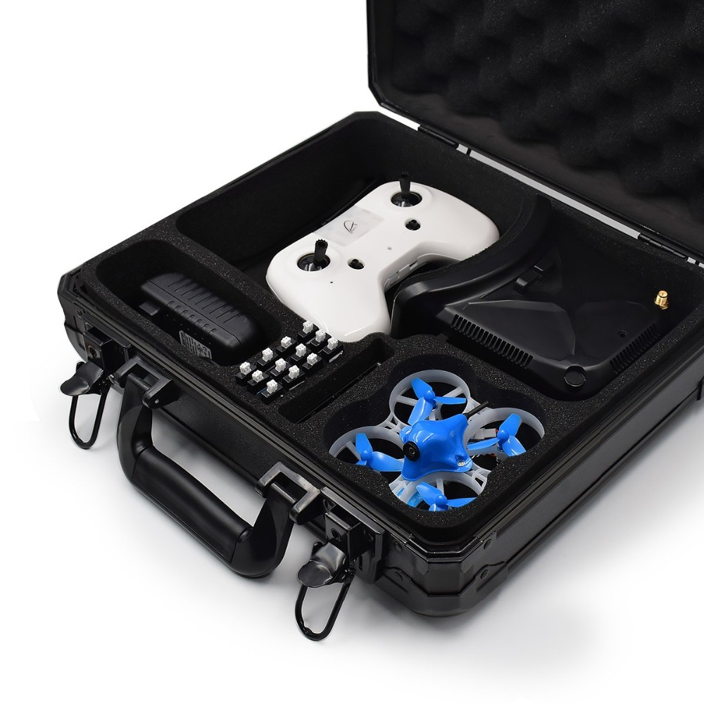 Betafpv Assembled FPV Whoop Racing Advanced Kit 65S drone