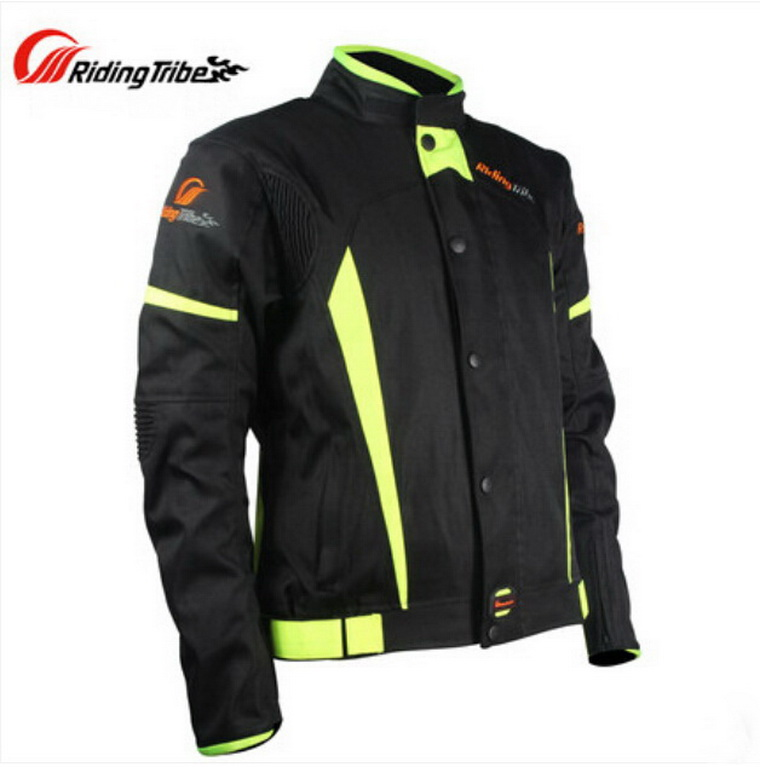 2017 sunner new mesh riding tribe cross country motorcycle jacket jk 37 motorbike jackets made of oxford cloth size m xxxxl 2017 Sunner New mesh Riding Tribe cross-country motorcycle jacket JK-37 motorbike jackets made of Oxford cloth Size M-XXXXL