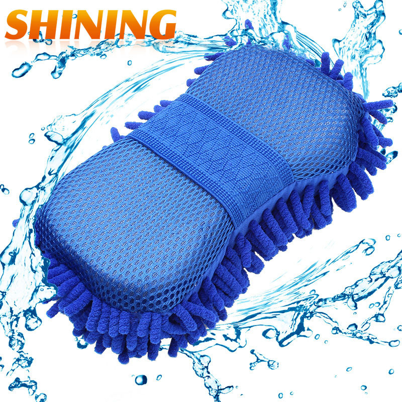 Microfiber-Car-Washer-Cleaning-Car-Care-Detailing-Brushes-Microfiber-Washing-Towel-Auto-Gloves-Styling-Supplies-Accessories (1)