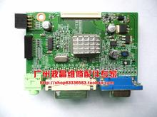 Free shipping L1916HW driver board A190Z1-H-S5 motherboard