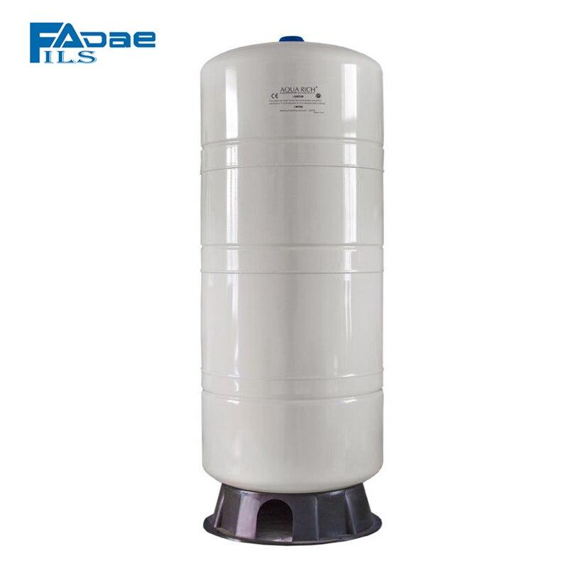 Digital BPA FREE 1 75L Glass Jar Blender Hot Soup Maker Mixer Juicer High Power Food