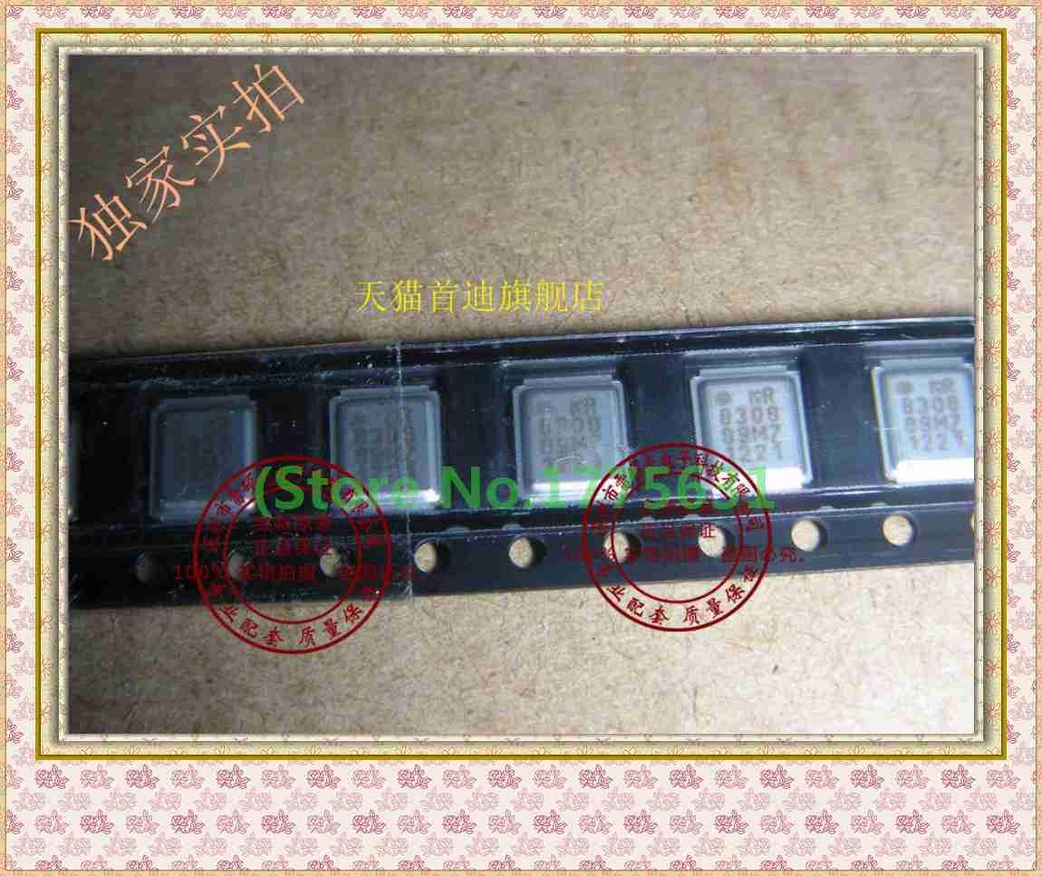 Цена IRF8308MTRPBF