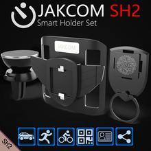 JAKCOM SH2 Smart Set Titular venda Quente em Se Destaca como stojak playstatation 4 console controlador interruptor nintend