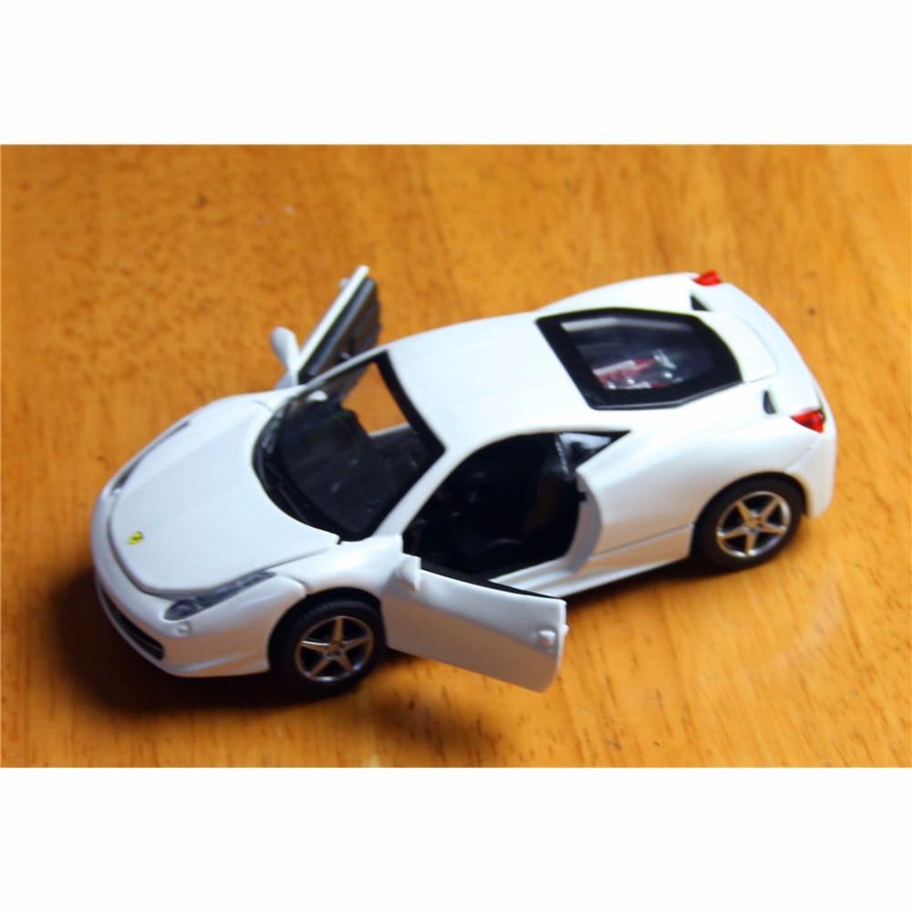 Hugo boy 1 32 diecast model cars model car toys car gift for boy