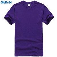 Yurtsever Barış Işareti El Grafik erkek T-shirt