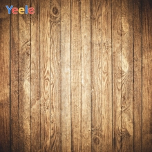 Yeele Wood Natural Texture Wallpaper Retro Style Photography Backdrops Personalized Photographic Backgrounds For Photo Studio
