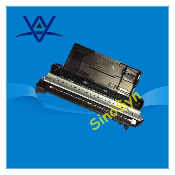 CQ890-67007 HP T520-2_