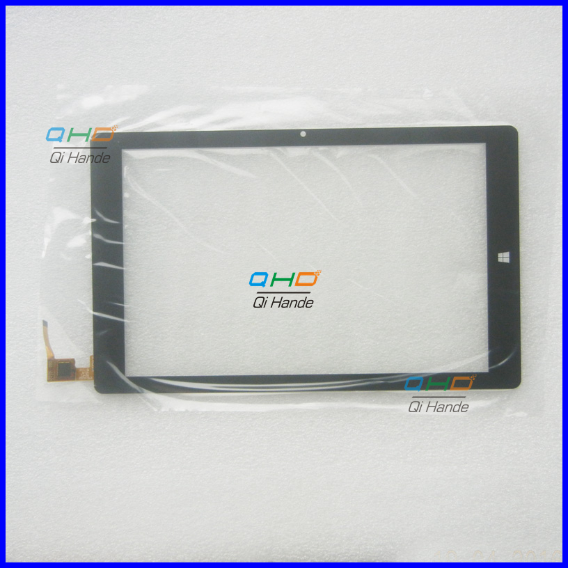 (Ref: YTG-G10092-F1 ) black new 10.1 -inch touch screen LCD touch panel LCD touch digitizer glass for tablet PC MID 255.5*157mm for ytg g70066 f1 tablet capacitive touch screen 7 inch pc touch panel digitizer glass mid sensor free shipping