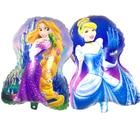 1PC Cartoon Princess...