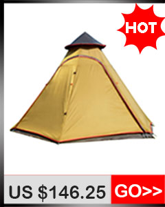 High Quality mosquito net tent camping