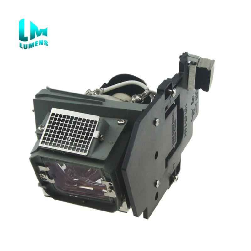 SP-LAMP-026 projector lamp Compatible bulb with housing for Infocus IN35 IN35EP IN35W IN36 IN37 IN37EP LPX8 X30 IN65 IN65W lamp housing for epson ep v13h010l27 epv13h010l27 projector dlp lcd bulb