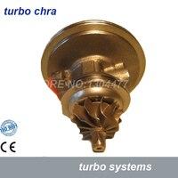 Turbo CHRA For VW Glof III IV Jetta III Passat B4 Vento Caddy II Polo III