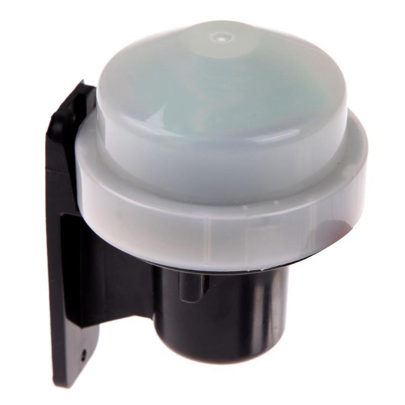 Dusk Till Dawn Sensor Lightswitch